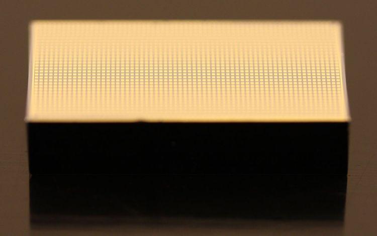 CdZnTe 5mm -4 edit